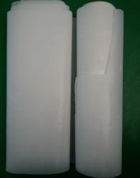 福建电渗析阴膜